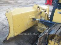 CATERPILLAR TRACK TYPE TRACTORS D5K2 equipment  photo 5
