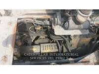 CATERPILLAR UNDERGROUND MINING LOADER R1600H equipment  photo 20