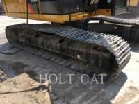 CATERPILLAR トラック油圧ショベル 320EL equipment  photo 10
