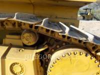 DEERE & CO. KETTENDOZER 750K LGP equipment  photo 18
