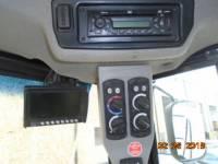 CATERPILLAR RADLADER/INDUSTRIE-RADLADER 950K equipment  photo 12