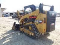 CATERPILLAR 多様地形対応ローダ 259D N equipment  photo 10