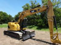 CATERPILLAR ESCAVADEIRAS 314DLCR9 equipment  photo 4