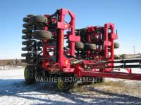 SUNFLOWER MFG. COMPANY AUTRES SF9850-50D equipment  photo 4