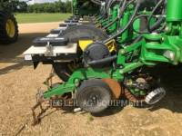 DEERE & CO. Equipo de plantación 1770NT equipment  photo 4