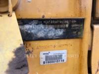 CATERPILLAR TRACTOREN OP RUPSBANDEN D6TVP equipment  photo 16