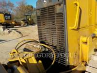 DEERE & CO. KETTENDOZER 750K LGP equipment  photo 3