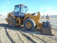 CATERPILLAR WHEEL LOADERS/INTEGRATED TOOLCARRIERS 930K FC equipment  photo 1
