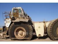CATERPILLAR TOMBEREAUX DE CHANTIER 793B equipment  photo 2