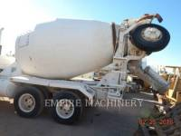 MAK OTROS RS685L MIX equipment  photo 2