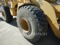 CATERPILLAR WHEEL LOADERS/INTEGRATED TOOLCARRIERS 950F equipment  photo 10