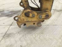 CATERPILLAR PELLES SUR CHAINES 349EL equipment  photo 20
