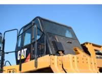 CATERPILLAR MINING OFF HIGHWAY TRUCK 773GLRC equipment  photo 12