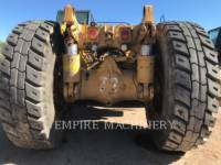 CATERPILLAR OFF HIGHWAY TRUCKS 777F equipment  photo 13
