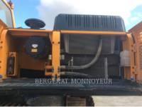 HYUNDAI TRACK EXCAVATORS R380 equipment  photo 7