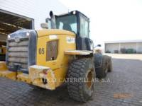CATERPILLAR RADLADER/INDUSTRIE-RADLADER 938K equipment  photo 5