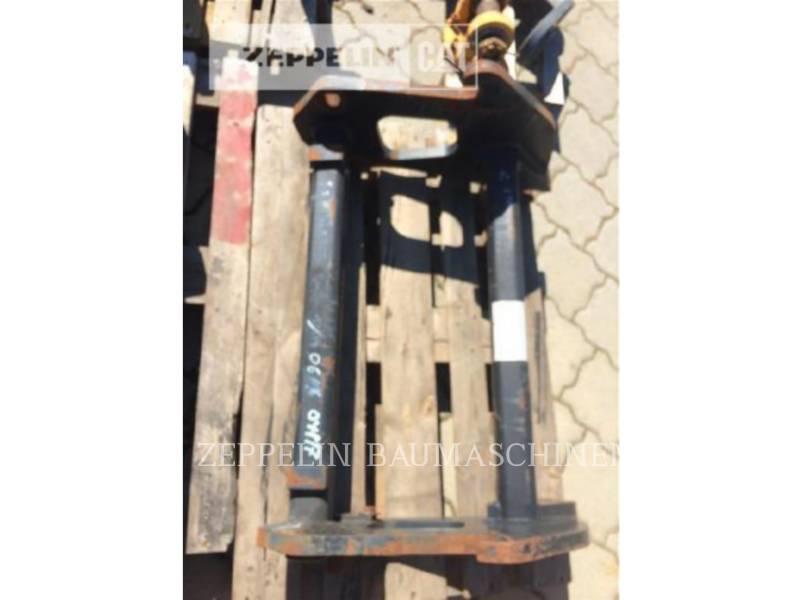RESCHKE OTROS Adapt 908H-TL100/120 equipment  photo 2