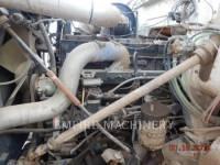 VOLVO CONST. EQUIP. NA, INC. WATER TRUCKS 4K TRUCK equipment  photo 9