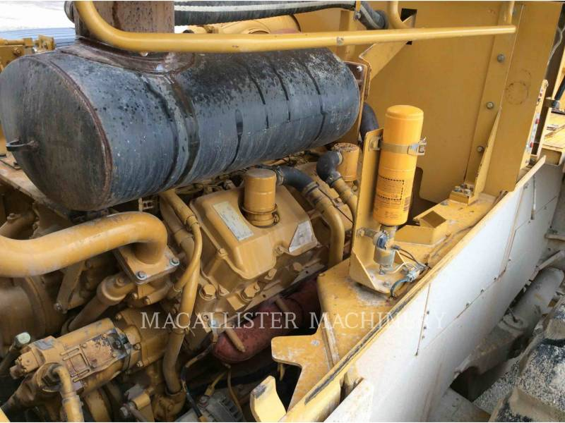 CATERPILLAR WHEEL LOADERS/INTEGRATED TOOLCARRIERS 988F equipment  photo 14