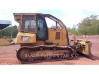 CATERPILLAR TRACTORES DE CADENAS D6K2 equipment  photo 10