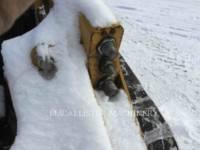 CATERPILLAR 多様地形対応ローダ 289D equipment  photo 17