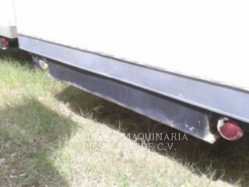 COMMOSA INDUSTRIAL UM838DOR equipment  photo 14