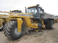 AG-CHEM FLOATERS 6203 equipment  photo 12