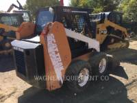 SCATTRAK PALE COMPATTE SKID STEER 1300C equipment  photo 4