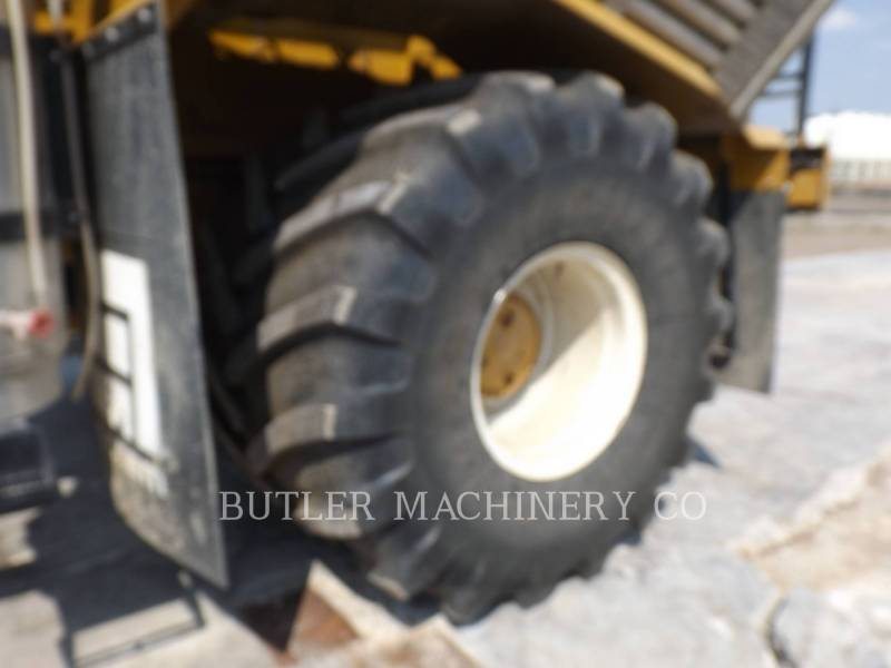 TERRA-GATOR PULVERIZADOR TG8204AM2K equipment  photo 9