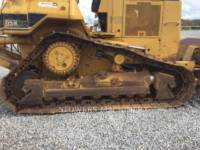 CATERPILLAR KETTENDOZER D5NXL equipment  photo 8