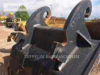 RESCHKE EQUIPO VARIADO / OTRO FTL 1600 CW55 equipment  photo 4