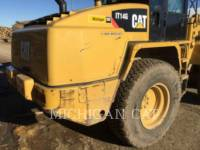 CATERPILLAR RADLADER/INDUSTRIE-RADLADER IT14G equipment  photo 19