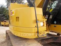 CATERPILLAR ESCAVATORI CINGOLATI 321D LCR equipment  photo 6