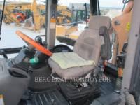 CASE BACKHOE LOADERS 590 equipment  photo 12
