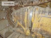 CATERPILLAR TRACK TYPE TRACTORS D6TM equipment  photo 12