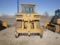 CATERPILLAR KETTENDOZER D6RIIIXL equipment  photo 8