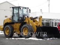 Equipment photo CATERPILLAR 910K WHEEL LOADERS/INTEGRATED TOOLCARRIERS 1