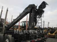Equipment photo PRENTICE LOG LOADER FORESTAL - CARGADORES DE TRONCOS 1