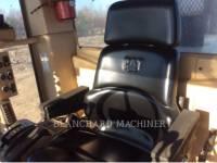 CATERPILLAR MOTOR GRADERS 12H equipment  photo 14