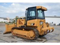 CATERPILLAR TRACK TYPE TRACTORS D 5 K XL equipment  photo 2