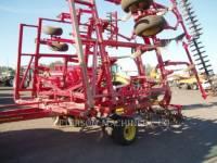 Equipment photo SUNFLOWER DISC 2433-35 AG TILLAGE EQUIPMENT 1