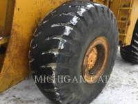 MICHIGAN CARGADORES DE RUEDAS 175B-C equipment  photo 15