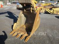 CATERPILLAR TRACK EXCAVATORS 320CL TH equipment  photo 7