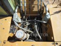 CATERPILLAR EXCAVADORAS DE CADENAS 345DL equipment  photo 21