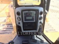 CATERPILLAR TRACK TYPE TRACTORS D6T XL equipment  photo 10