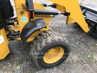 CATERPILLAR WHEEL LOADERS/INTEGRATED TOOLCARRIERS 903C equipment  photo 15