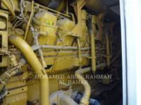 CATERPILLAR MODUŁY ZASILANIA 3516 equipment  photo 2