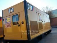 CATERPILLAR 電源モジュール C18 PGAI equipment  photo 6