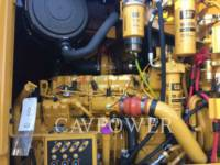 CATERPILLAR MOTOR GRADERS 140MAWD equipment  photo 13