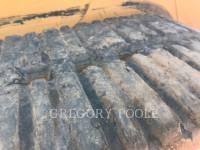 CATERPILLAR PALE CINGOLATE MULTI TERRAIN 259D equipment  photo 20